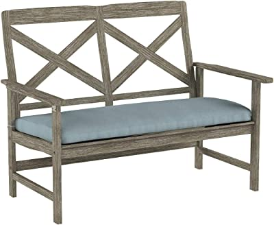 Outstanding Amazon Com Design Toscano Ne90080 Neoclassical Swan Spiritservingveterans Wood Chair Design Ideas Spiritservingveteransorg