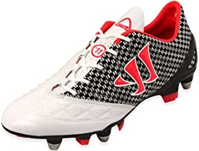 Warrior Mens Skreamer Pro K SG Football