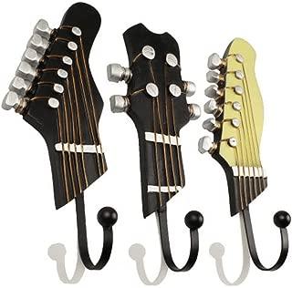 Best guitar hanging ideas Reviews