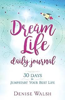 Best dream of life full Reviews