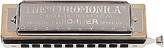 Hohner 260/40 Chromonica Key of C