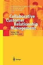 Best collaborative customer relationship management Reviews