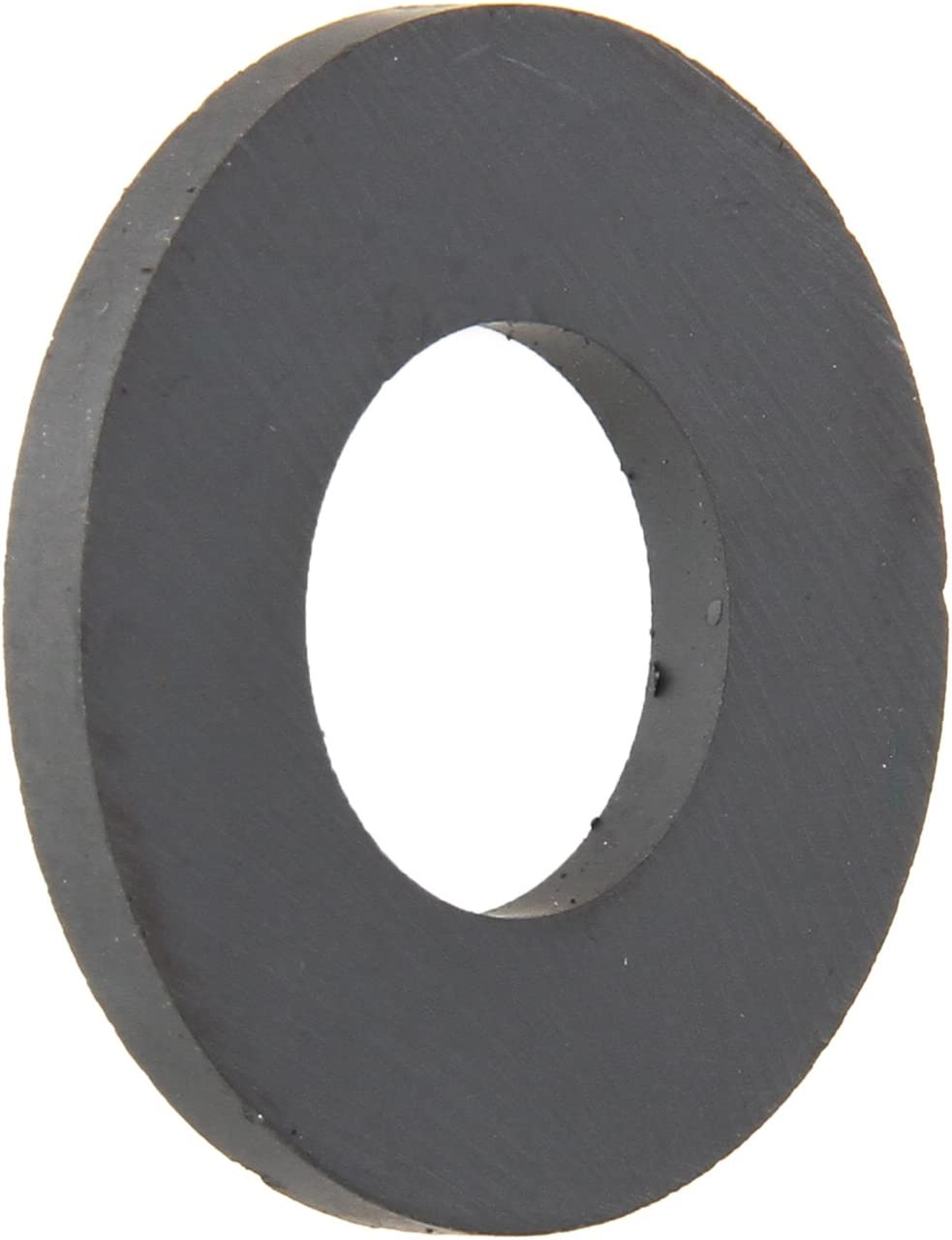 Max 47% OFF Genuine New product! New type GM 29535617 Automatic Pan Transmission Magnet Fluid