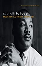 Best a gift of love martin luther king jr Reviews
