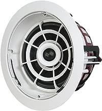speakercraft in ceiling