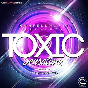 Toxic Sensations