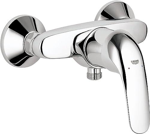 Mejor calificado en Grifos de ducha y bañeras y reseñas de producto útiles - Amazon.es
