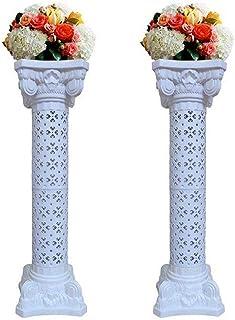Amazon.es: columna decorativa