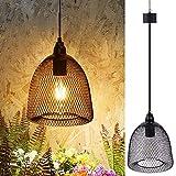 Solar Hanging Lantern,...image