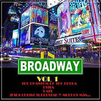 En Broadway Vol.1