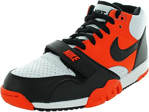 Nike Air Trainer 1 Mid, Chaussures de Sport Homme