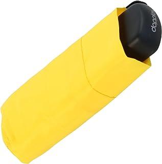 Regenschirm HANDY Mini- Schirm Sun