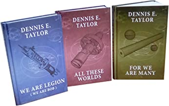 signed limited edition books