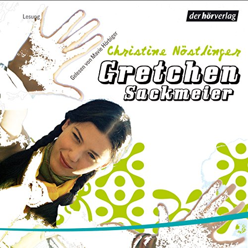 Gretchen Sackmeier     Gretchen Sackmeier 1              By:                                                                                                                                 Christine Nöstlinger                               Narrated by:                                                                                                                                 Mavie Hörbiger                      Length: 3 hrs and 23 mins     Not rated yet     Overall 0.0