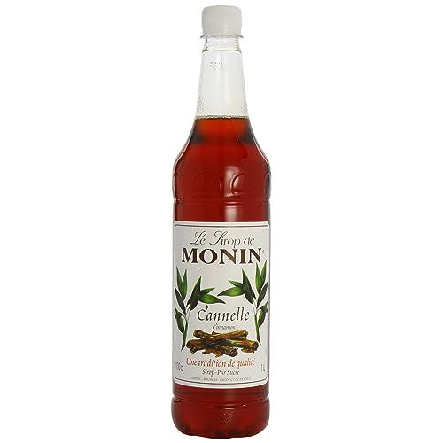 Cinnamon Syrup Amazoncouk