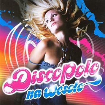 Disco Polo Na Wesolo no. 1