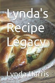 Lynda's Recipe Legacy