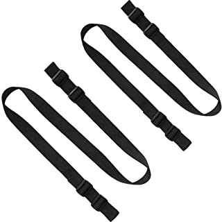 Accmor 2 Point Slings, Two Point and Traditional Slings for Outdoor Sports