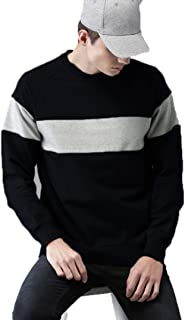 Leotude Sweatshirts for Men