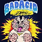 Alpha Betacam Acid
