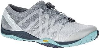 Women's Trail Glove 4 Knit Sneaker