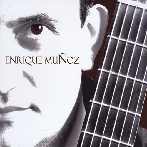 Castillos de España: Torija de Enrique Muñoz en Amazon Music ...