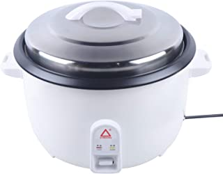 13L cuiseur à riz vec bol en Alliage épaissi Ménage Séparation de Soupe Multifonctionnelle à Faible Grande capacité Teneur...
