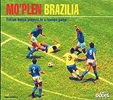 Mo'Plen Brazilia