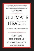 Ultimate Health