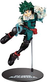 McFarlane - My Hero Academia 12 - Izuku Midoriya