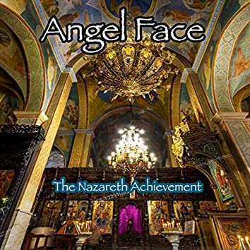 The Nazareth Achievement