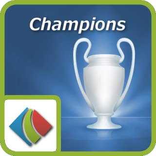 Fixture - Champions League