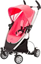 Best quinny stroller and carseat combo Reviews