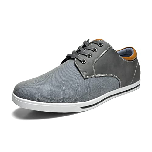 be3e17ac2d3 Business Casual Shoes: Amazon.com