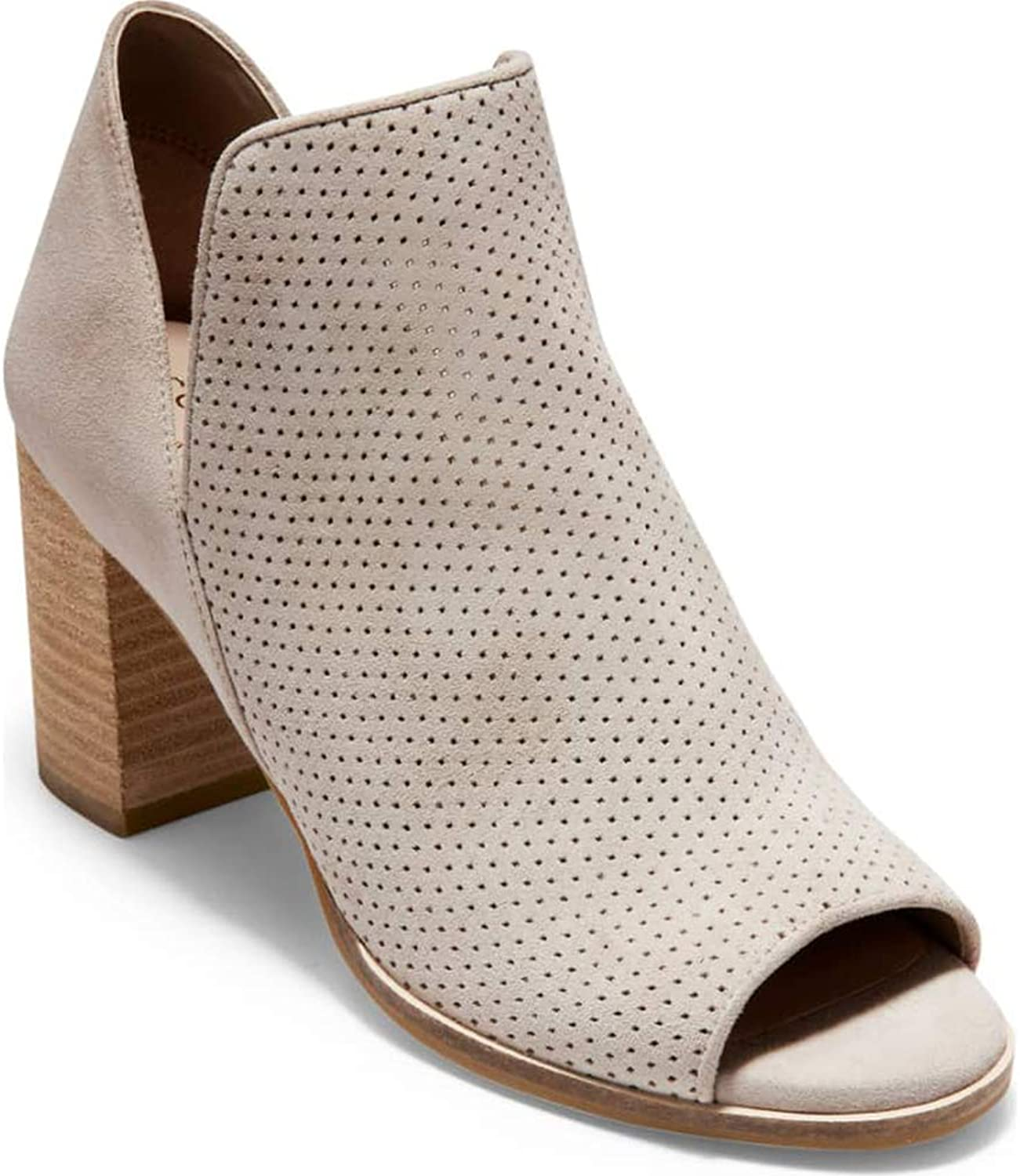 Cole Haan Shiloh Womens W14718