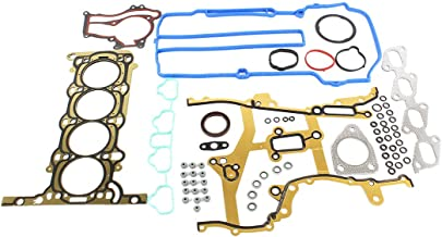 Best 2011 chevy cruze head gasket replacement Reviews