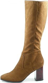 Tamaris Accessories Tamaris-boots Cognac