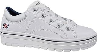 Skechers Women's Street Cleats2-spangled Sneaker