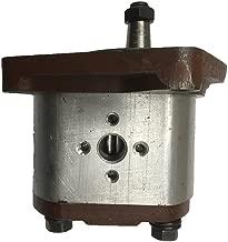 New International Hydraulic Pump B275 B414 424 364 384