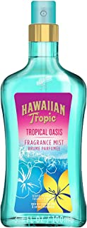 Hawaiian Tropics Tropical Oasis Body Mist 100ml