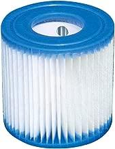 Intex Type H Filter Cartridge for Pools