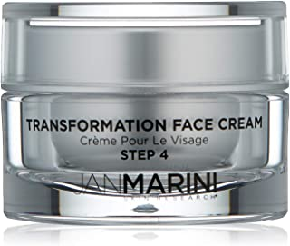 Sponsored Ad - Jan Marini Skin Research Transformation Face Cream