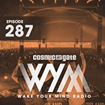 Wake Your Mind Radio 287