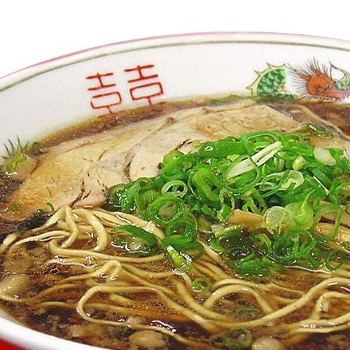 広島 尾道 ラーメン ご当地 産地直送 熟成生麺 おのみちらーめん(スープ付・しょうゆ味)5人前(麺120g×5)袋入り 広島県産 尾道らーめん こだわり