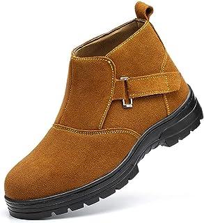 Amazon.es: botas de soldador