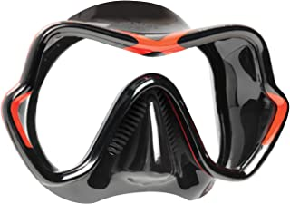 Mares One Vision Dive Mask