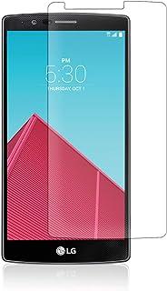 MY_CASE skärmskydd för LG G4   Stöt- och reptålig
