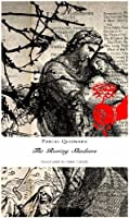 The Roving Shadows (The French List) by Pascal Quignard(2012-06-15)