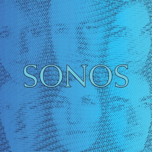 Sonos Sings by Sonos (2009) Audio CD