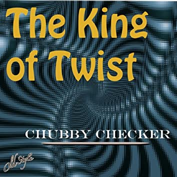 The King of Twist (33 Hits Songs)